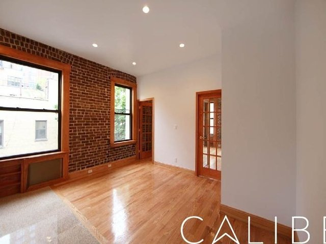 3 Bedrooms, Turtle Bay Rental in NYC for $4,900 - Photo 2