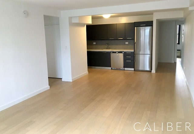 3 Bedrooms, Murray Hill Rental in NYC for $7,250 - Photo 2