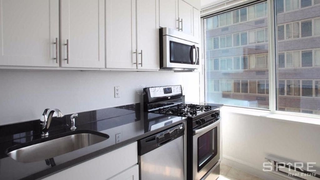 2 Bedrooms, Rose Hill Rental in NYC for $5,625 - Photo 2