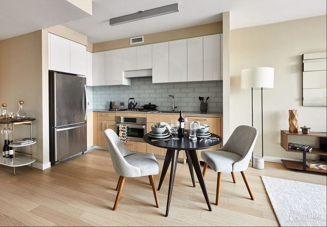 1 Bedroom, Astoria Rental in NYC for $2,954 - Photo 1