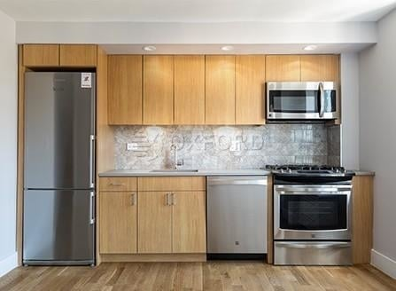 3 Bedrooms, Upper West Side Rental in NYC for $9,780 - Photo 1