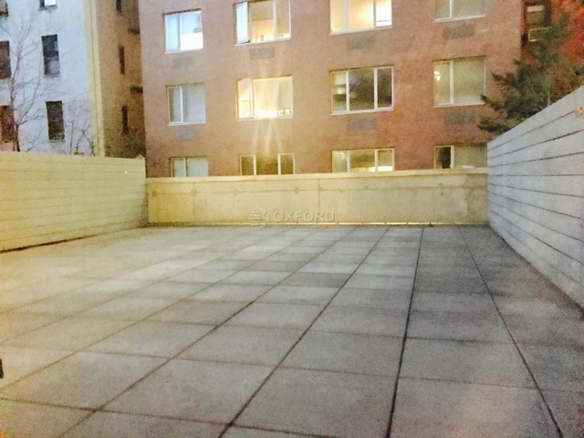 2 Bedrooms, Chelsea Rental in NYC for $5,495 - Photo 1