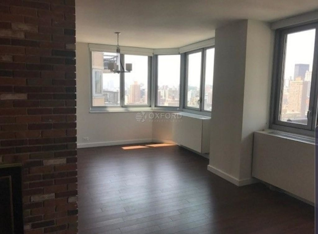 2 Bedrooms, Murray Hill Rental in NYC for $5,450 - Photo 2