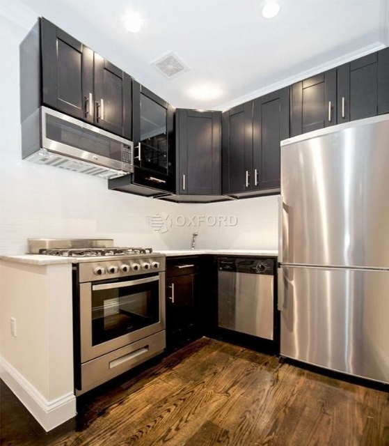 2 Bedrooms, Yorkville Rental in NYC for $3,621 - Photo 2