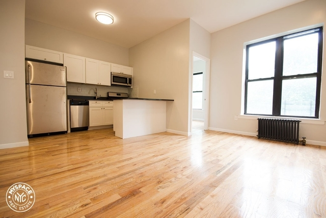 2 Bedrooms, Bedford-Stuyvesant Rental in NYC for $2,625 - Photo 1