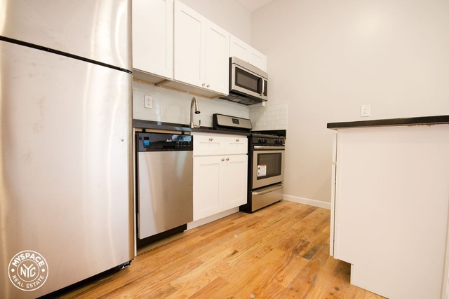 2 Bedrooms, Bedford-Stuyvesant Rental in NYC for $2,625 - Photo 2