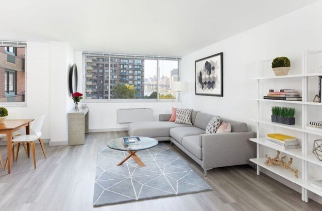 2 Bedrooms, Roosevelt Island Rental in NYC for $4,650 - Photo 1