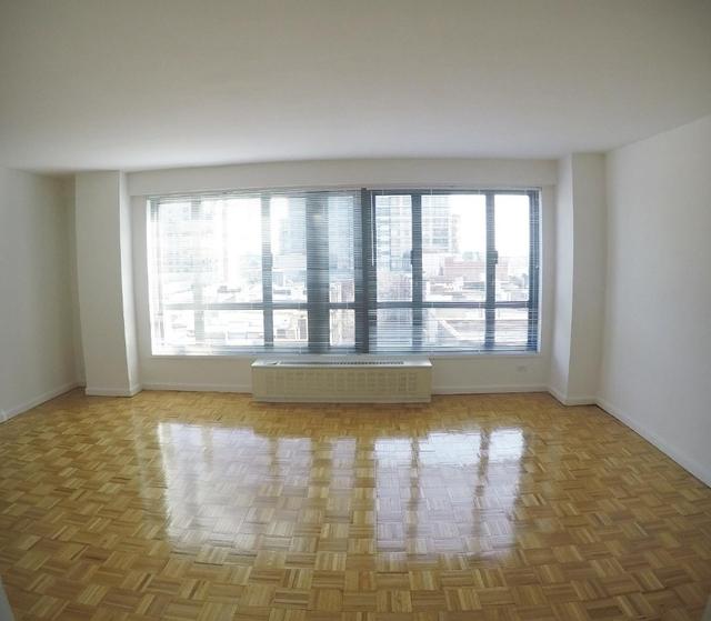 Studio, Yorkville Rental in NYC for $2,850 - Photo 1