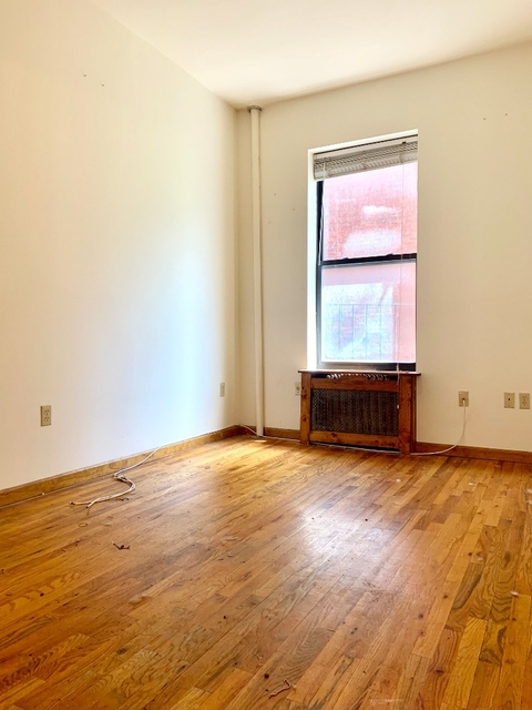 Studio, Upper West Side Rental in NYC for $1,945 - Photo 1