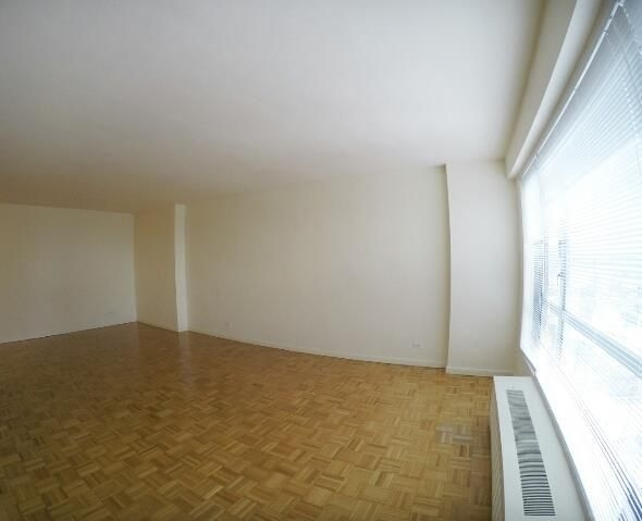 1 Bedroom, Yorkville Rental in NYC for $4,350 - Photo 1