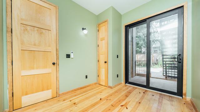 4 Bedrooms, Bushwick Rental in NYC for $4,299 - Photo 1
