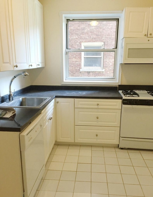 1 Bedroom, Rego Park Rental in NYC for $2,450 - Photo 2