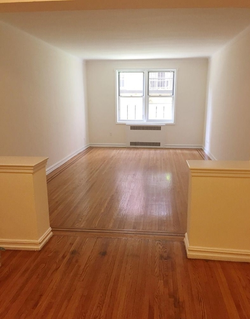 1 Bedroom, Rego Park Rental in NYC for $2,450 - Photo 1