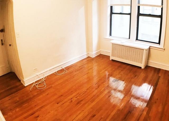 Studio, Roosevelt Island Rental in NYC for $1,990 - Photo 1