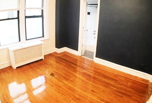 Studio, Roosevelt Island Rental in NYC for $1,990 - Photo 2