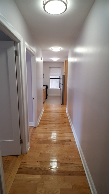 3 Bedrooms, Washington Heights Rental in NYC for $3,295 - Photo 1