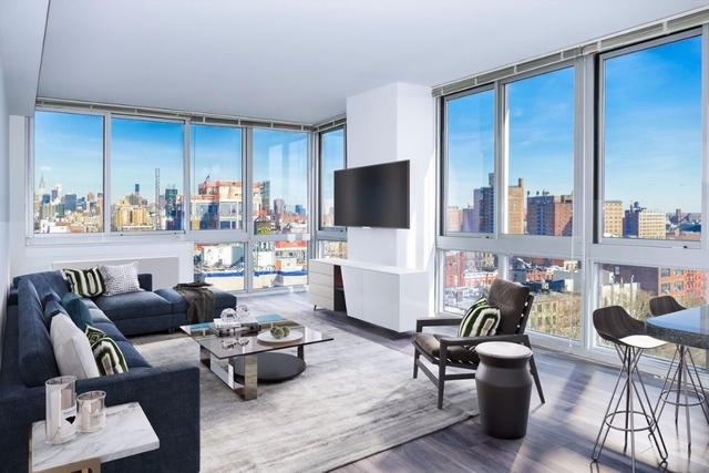 2 Bedrooms, Bowery Rental in NYC for $6,795 - Photo 1