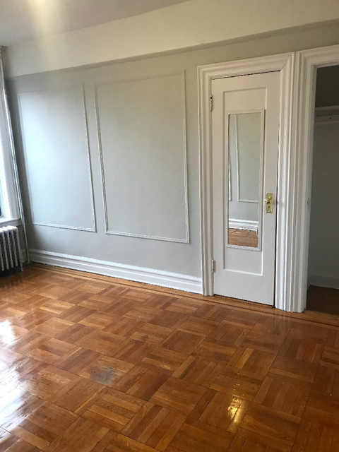 1 Bedroom, Richmond Hill Rental in NYC for $1,525 - Photo 2
