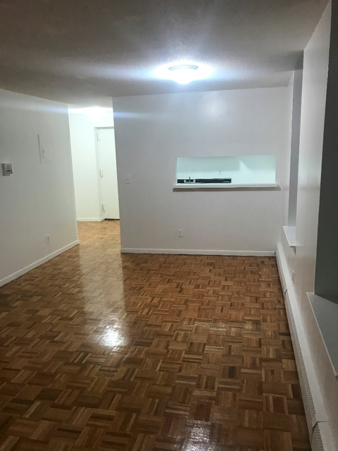 1 Bedroom, Jamaica Rental in NYC for $1,650 - Photo 1