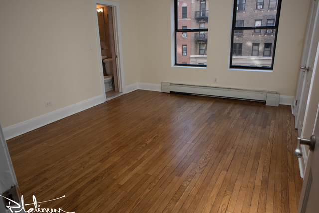 3 Bedrooms, East Village Rental in NYC for $5,350 - Photo 1