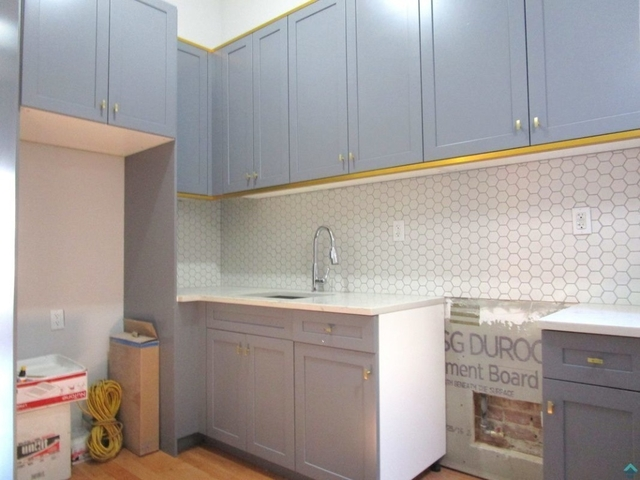 4 Bedrooms, Williamsburg Rental in NYC for $5,498 - Photo 2