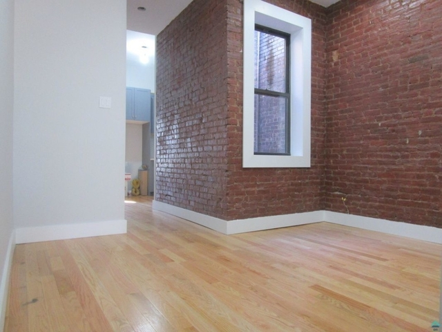 4 Bedrooms, Williamsburg Rental in NYC for $5,498 - Photo 1