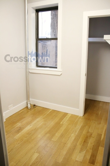 1 Bedroom, Chelsea Rental in NYC for $2,795 - Photo 2