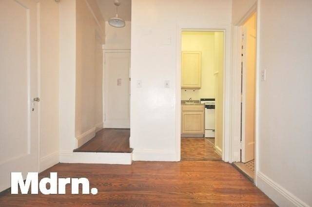 1 Bedroom, Carnegie Hill Rental in NYC for $2,795 - Photo 2