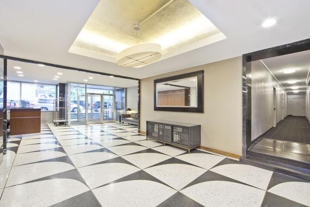 Studio, Yorkville Rental in NYC for $2,595 - Photo 1