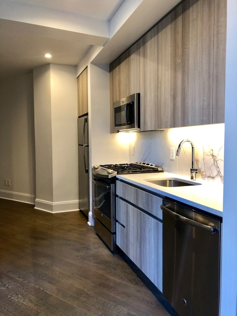 1 Bedroom, Tribeca Rental in NYC for $3,350 - Photo 1