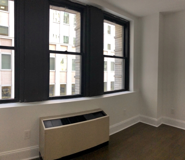 1 Bedroom, Tribeca Rental in NYC for $3,350 - Photo 2