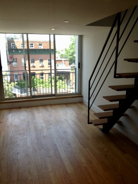 Room, Greenpoint Rental in NYC for $1,075 - Photo 1