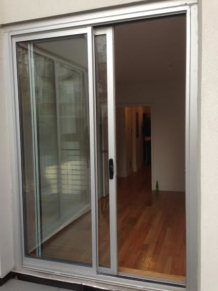 Room, Greenpoint Rental in NYC for $1,075 - Photo 2