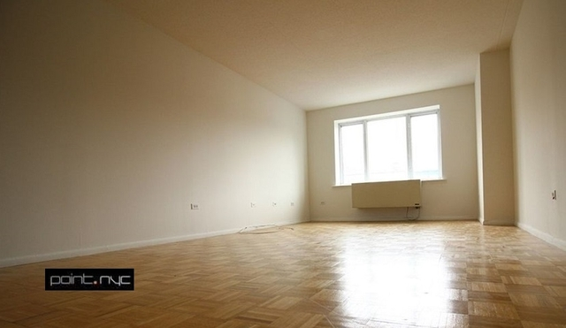 2 Bedrooms, Chelsea Rental in NYC for $3,800 - Photo 1