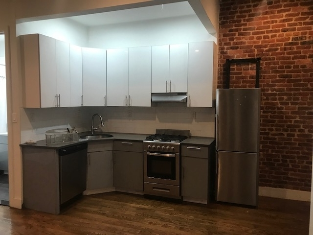 2 Bedrooms, Bedford-Stuyvesant Rental in NYC for $2,458 - Photo 1