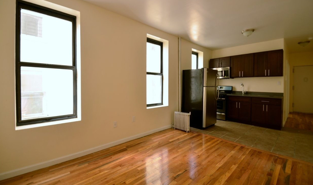 2 Bedrooms, Manhattanville Rental in NYC for $2,300 - Photo 1