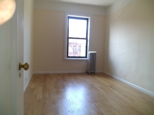 2 Bedrooms, Inwood Rental in NYC for $1,900 - Photo 2