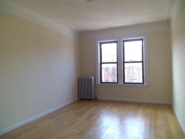 2 Bedrooms, Inwood Rental in NYC for $1,900 - Photo 1