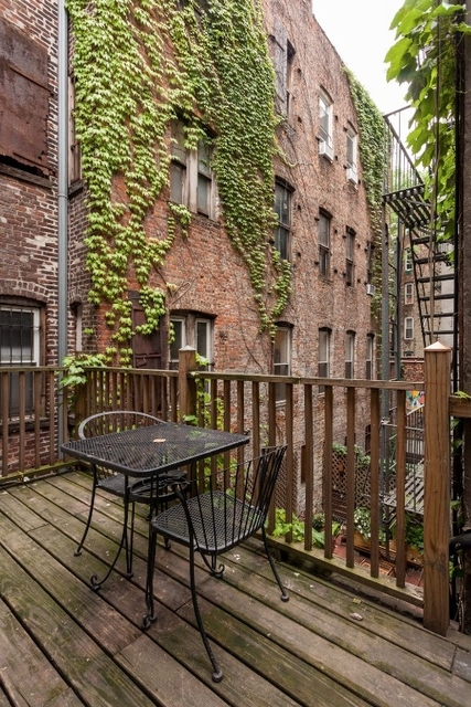 3 Bedrooms, Lower East Side Rental in NYC for $5,073 - Photo 1