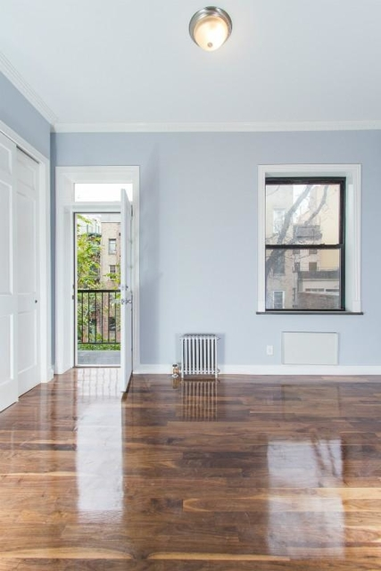 3 Bedrooms, East Village Rental in NYC for $6,225 - Photo 2