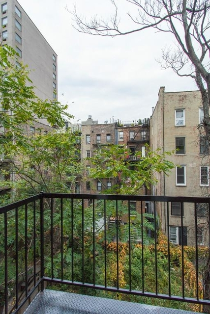 3 Bedrooms, East Village Rental in NYC for $6,225 - Photo 1
