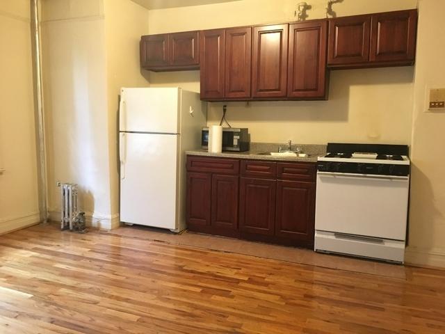 1 Bedroom, Central Harlem Rental in NYC for $1,750 - Photo 1