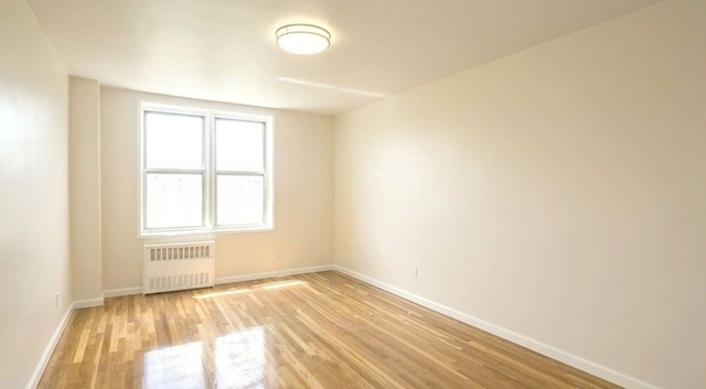 1 Bedroom, Kensington Rental in NYC for $2,000 - Photo 2
