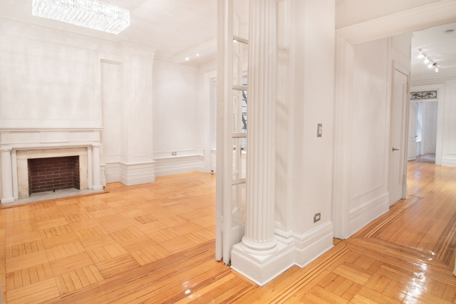 4 Bedrooms, Theater District Rental in NYC for $9,250 - Photo 2