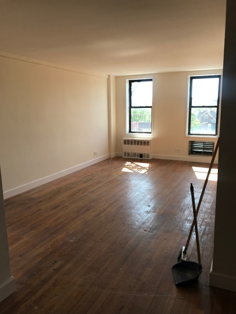1 Bedroom, Madison Rental in NYC for $1,550 - Photo 1