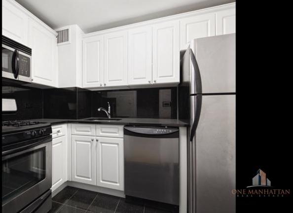 Studio, Yorkville Rental in NYC for $2,500 - Photo 2