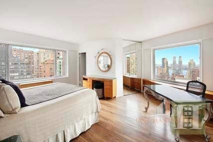 4 Bedrooms, Lincoln Square Rental in NYC for $12,500 - Photo 2