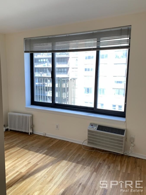 Studio, Yorkville Rental in NYC for $2,395 - Photo 1