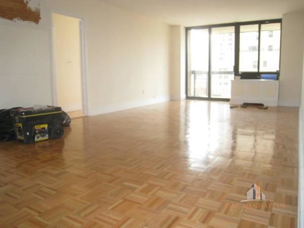 3 Bedrooms, Lincoln Square Rental in NYC for $7,000 - Photo 1
