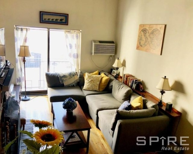 1 Bedroom, Upper East Side Rental in NYC for $3,675 - Photo 2